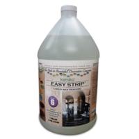 Kemiko Easy Strip Wax Stripper One Gallon Bottle