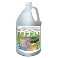 Kemiko Repels Sealer One Gallon Bottle, silane/siloxane emulsion sealer